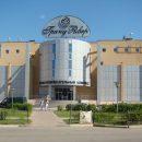 В Астрахани потребовали закрыть кинотеатр в «Гранд Ривере»