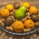 В Астраханскую область запретили ввозить растительную продукцию из Абхазии