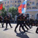 Завтра в центре Астрахани авто попадут под запрет