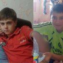 В Астрахани пропали двое детей