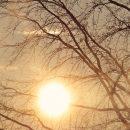 Астраханцам обещают похолодание
