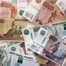 Астраханским безработным хотят назначить пособие с первого дня потери работы