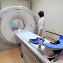 В детские поликлиники Астраханской области планируют закупить новое оборудование