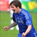 Три футболиста астраханского «Волгаря» исключены из команды