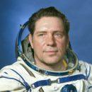 На рыбалке в Астрахани скончался один из первых космонавтов СССР
