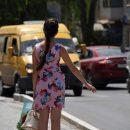 В Астрахани планируют изменить некоторые маршруты автобусов малой вместимости