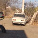 Стали известны подробности ДТП с пьяным водителем, вписавшимся в столб в Астрахани