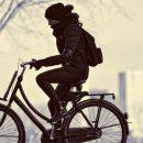 Акция «На работу на велосипеде» в России пройдёт 18 мая и 21 сентября