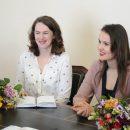 Астраханцев приглашают на семейный финансовый фестиваль