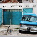 В Астрахани будут судить мужчину, похитившего бывшую жену