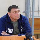 Астраханский экс-министр ЖКХ отвечает в колонии за стирку белья
