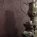 В Астрахани мужчину осудили за то, что он продал собственный самовар