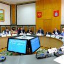 Астраханские депутаты поддержали санкции против США
