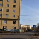 Астраханским водителям вернут двустороннее движение по улице Зелёная