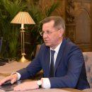 Газпром в 2018г вложит 11 млрд руб. в проекты в Астраханской области, 1,3 млрд руб. — в ее газификацию