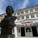 Ученики двух школ Астрахани не хотят учиться вместе