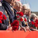 Ветерану в Астрахани купил газовую плиту после обращения к губернатору