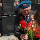Участники войны в Астраханской области получат по 10 тысяч рублей