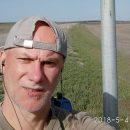 Никита Ёлкин, путешествующий из Астрахани в Кинешму, был найден без сознания