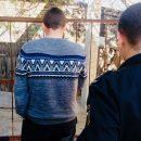В Астрахани задержали мужчину, который прятался в подсобке, чтобы не платить алименты