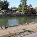 В Астрахани мужчина утонул в Кутуме