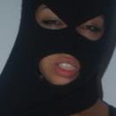 В Астрахани суд вынес приговор участницам банды юных грабительниц