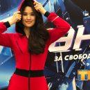 Астраханка прошла отбор в шоу «Танцы» на ТНТ