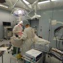 В Астрахани провели уникальную операцию на мозге