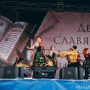 В Астрахани широко отметят День славянской письменности и культуры