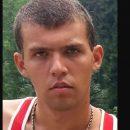 В Астрахани ищут пропавшего молодого человека