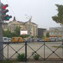 9 Мая в Астрахани запретят продавать алкоголь