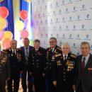 Астраханские ветераны приняли участие в телемосте, организованном «Ростелекомом»