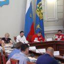 «Шелковый путь» возвращается в Астраханскую область