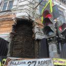 В Астрахани городские чиновники через суд выселяют жильцов аварийного дома