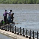 Астраханцам запретили выходить на рыбалку