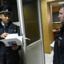 В Астраханской области мать сдала сына в полицию