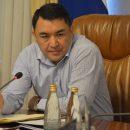 Администрация Астрахани затягивает выдачу земли многодетным горожанам