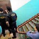 В Астраханской области мужчина заплатил огромный долг, чтобы попасть на свадьбу
