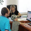 В администрацию астраханского губернатора можно обратиться по видеосвязи