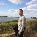 В Астрахани ищут пропавшего мужчину
