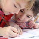 В Астраханской области школьников без формы не допускали к урокам