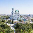 В Астрахани наведут порядок на торгах и расширят права малому бизнесу