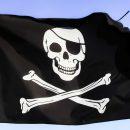 Пять кораблей вышли из Астрахани для борьбы с «пиратами» в Каспийском море