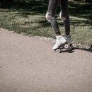 В Астрахани вор обокрал 11-летнюю девочку