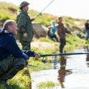 Астраханцам рассказали о новых нормах вылова рыбы