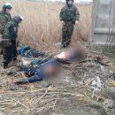 Суд продлил арест боевикам ИГИЛ, расстрелявшим полицейских в Астрахани
