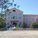 В сельской школе появится спортзал после обращения к астраханскому губернатору