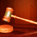 На должников за капремонт в Астрахани подали в суд