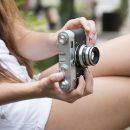 Астраханцам не разрешают делать фото и видео в торговых центрах