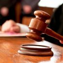В Астрахани сутенёр предстанет перед судом
